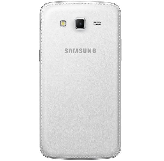 Samsung Galaxy Grand 2 Back