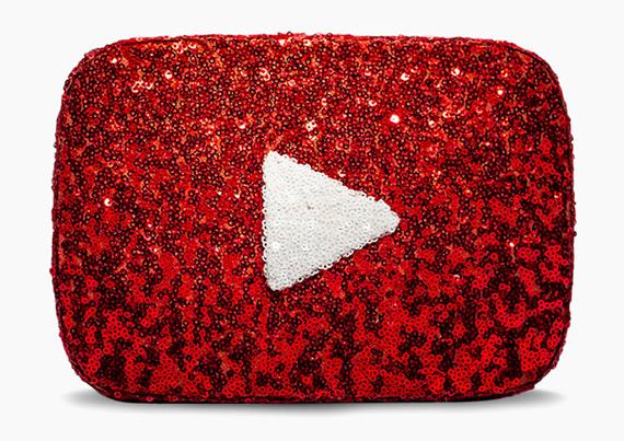YouTube-music-1