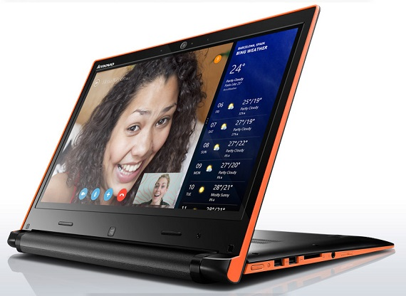 Lenovo IdeaPad Flex 14
