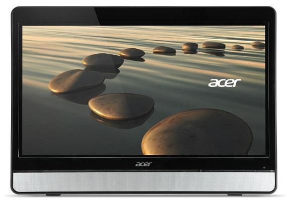 Acer FT200HQL 3
