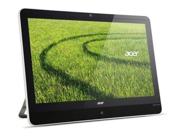 Acer Z3-600