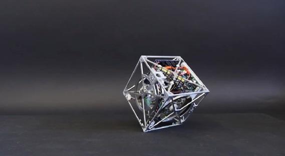 Cubli