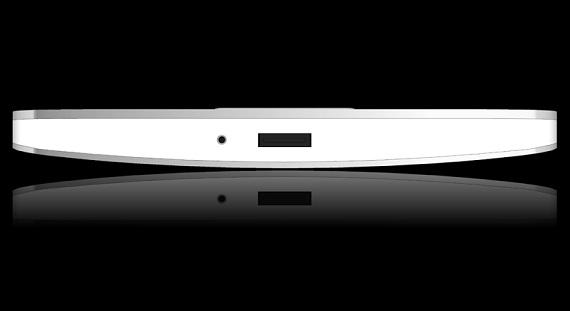 Samsung Galaxy S5 Concept Hasan Kaymak