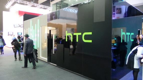 HTC Leaks