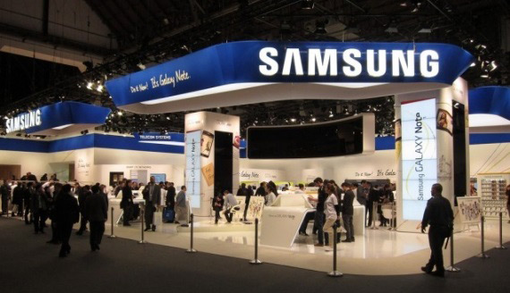 samsung phillips antitrust