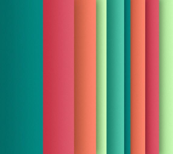 HTC M8 wallpaper 1080p
