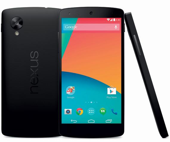 Nexus-5-WIND