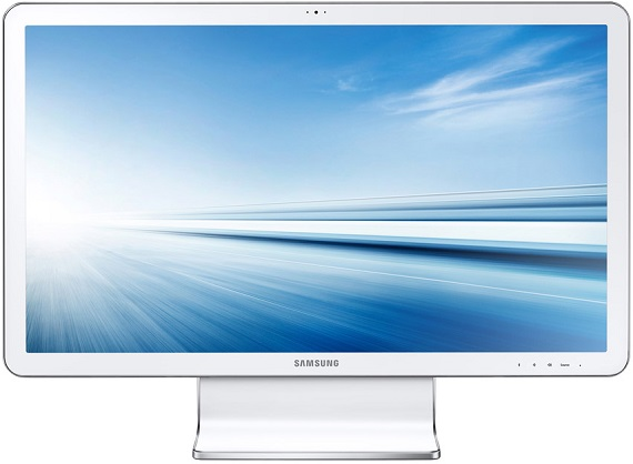 Samsung ATIV One 7 2014 Edition