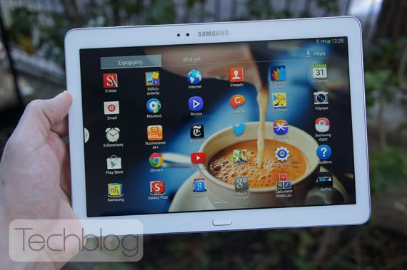 Samsung-Galaxy-Note-10-1-2014-edition-11