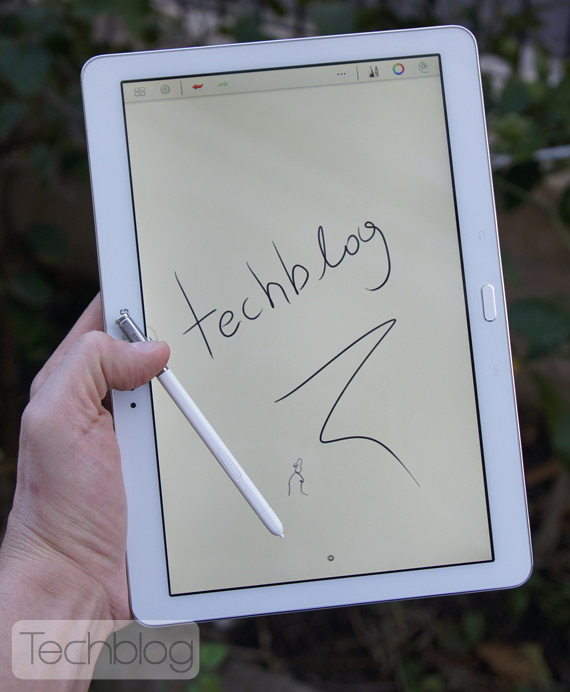 Samsung-Galaxy-Note-10-1-2014-edition-3