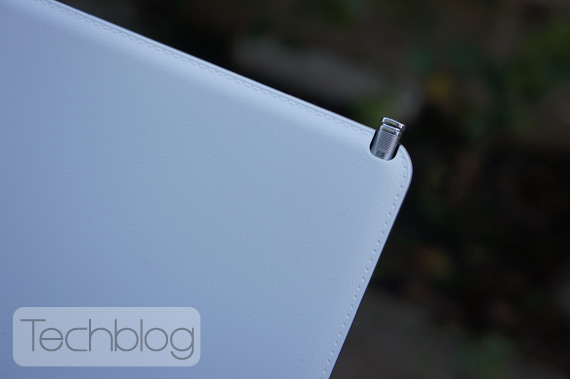 Samsung-Galaxy-Note-10-1-2014-edition-5