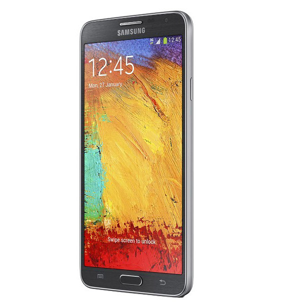 Samsung-Galaxy-Note-3-Neo-2