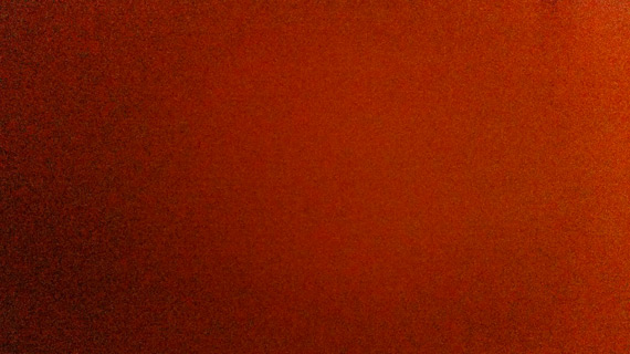 Samsung Galaxy S5 photo 21 Megapixel leaked