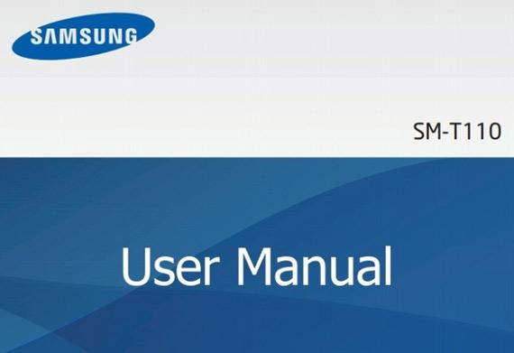 Samsung Galaxy Tab 3 Lite rumors