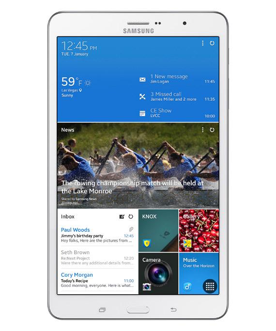 Samsung-Galaxy-Tab-Pro-8.4-1