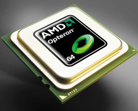 amd opteron a1100 big