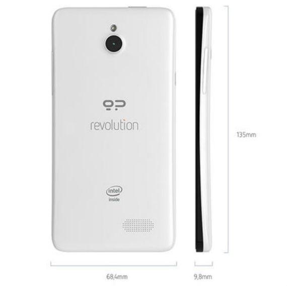 geeksphone-reovlution-2014-01-29-02-570