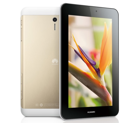 huawei mediapad7 youth 2 big a