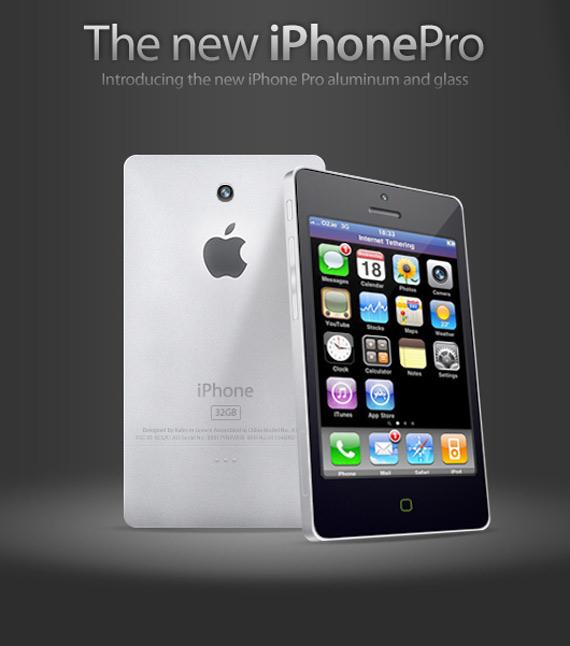iPhone-pro-concept-1.jpg