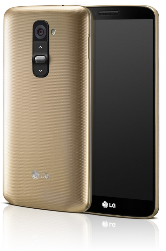 lg g2 new colors gold