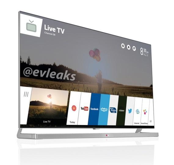 lg_web_os_smart_tv_big
