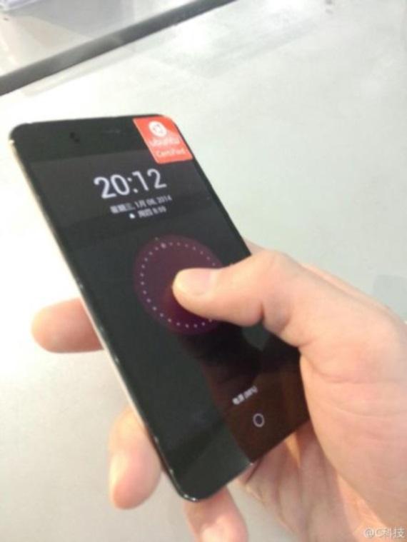 meizu_ubuntu_touch_smartphone_2_big_B