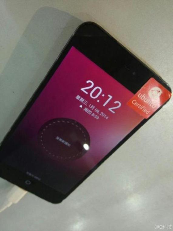meizu_ubuntu_touch_smartphone_2_big_a