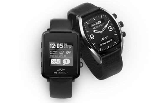 metawatch_smartwatch