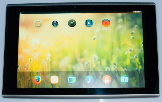 mozilla os tablet info big b