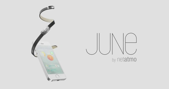 neatamo_june