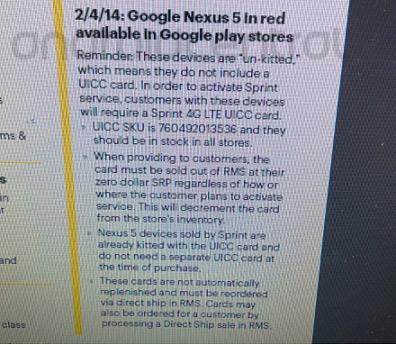 nexus_sprint1
