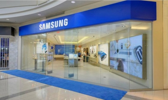 samsung carephone warehouse big