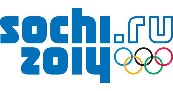 sochi.ru logo