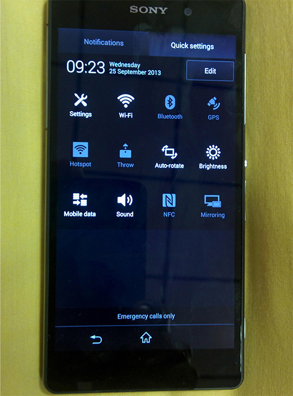 sony xperia d6503 2