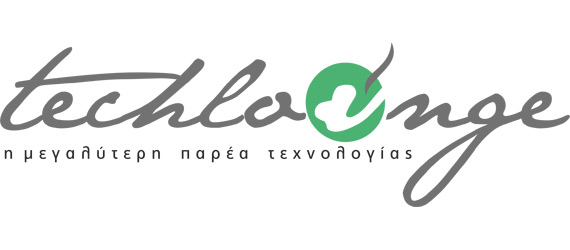 techlounge logo