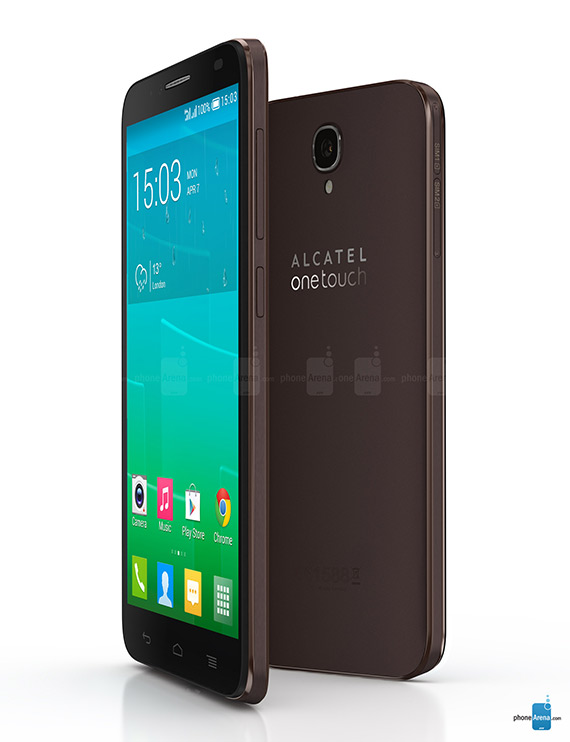 Alcatel-OneTouch-Idol-2-0