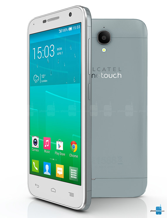 Alcatel-OneTouch-Idol-2-mini-0