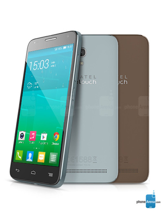 Alcatel-OneTouch-Idol-2-mini-S-0