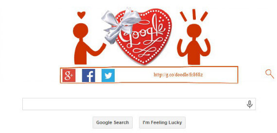Google-Doodle-Valentines-Day-2014