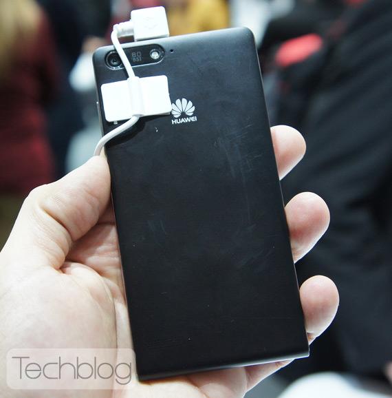 Huawei-Ascend-G6-3