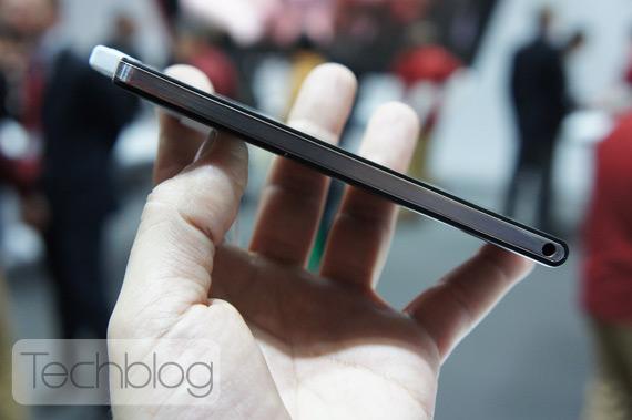 Huawei-Ascend-G6-MWC-2014-6