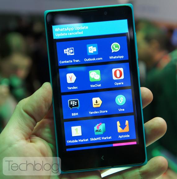 Nokia-X-TechblogTV-1