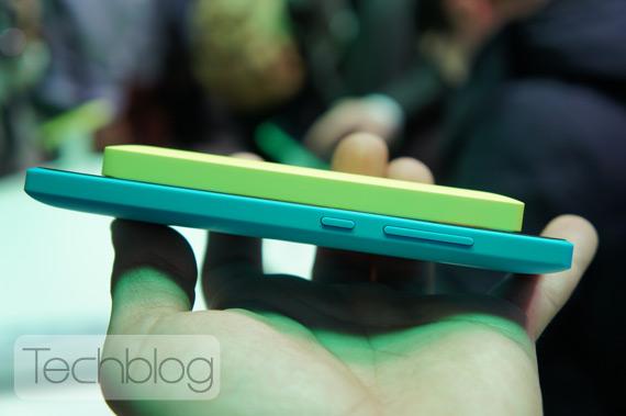 Nokia-X-TechblogTV-2