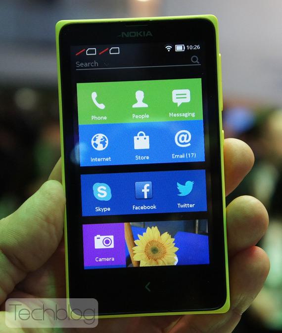 Nokia-X-TechblogTV-4