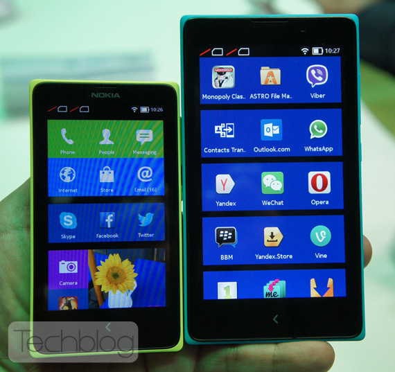 Nokia-X-TechblogTV-6