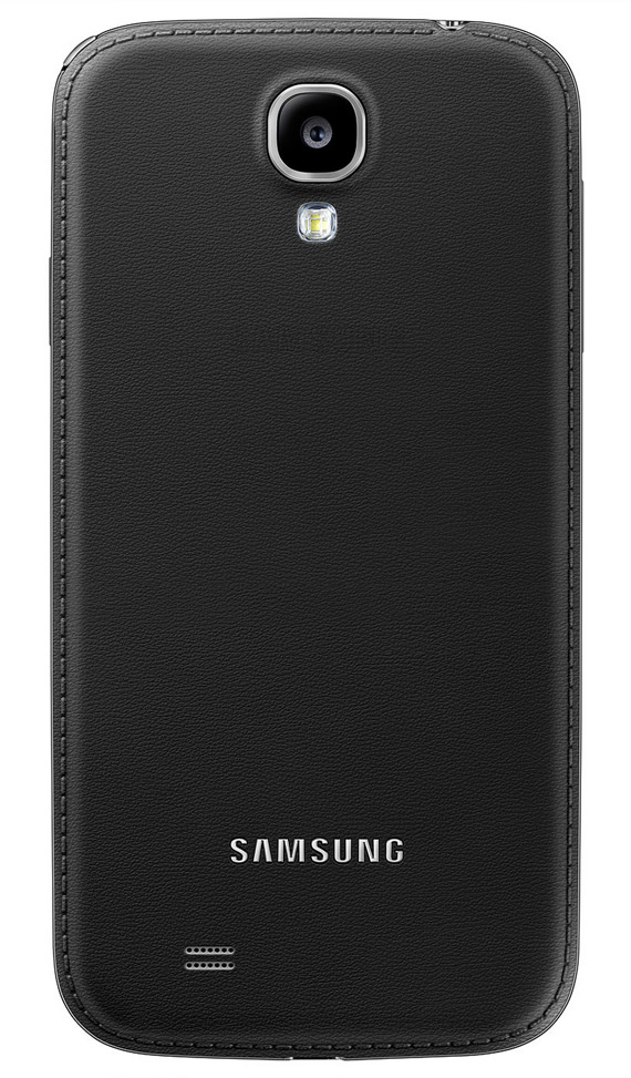 Samsung-Galaxy-S4-leather-1