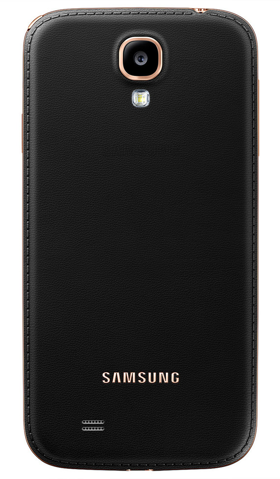 Samsung-Galaxy-S4-leather-2