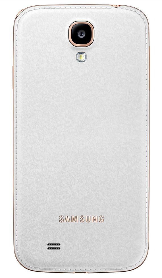 Samsung-Galaxy-S4-leather-3