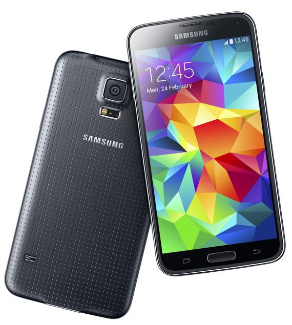 Samsung-Galaxy-S5-revelaed-1