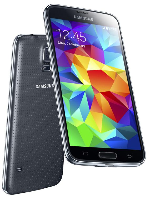 Samsung-Galaxy-S5-revelaed-5